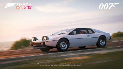 Forza Horizon 4 (3)