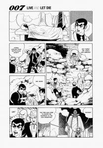 LALD manga (8)
