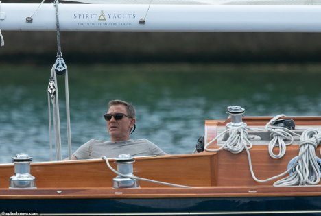 B25 Jamaique bateau (4)