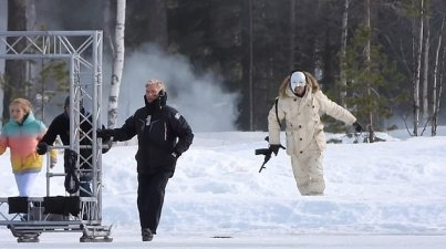 Bond-25-norvége-9