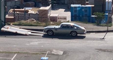 james-bond-25-auto