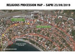 RELIGIOUS-PROCESSION-MAP-SAPRI-23_09_19