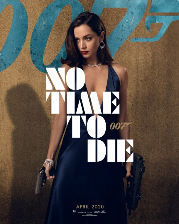 No-Time-To-Die-Affiches-de-personnages-1a