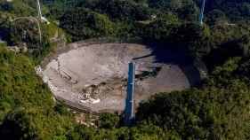 skynews-arecibo-observatory_5191729