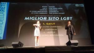 Mia-Award-2015-sito-LGBT-gay.it