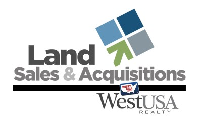 CommAZ - Land Sales and Acquisitions - Commercial Real Estate of Arizona and Phoenix metro with West USA Commercial