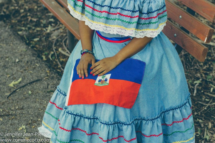traditional haitian dress-9