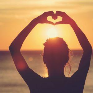 Podcast - Je m'aime pour mieux être aimé