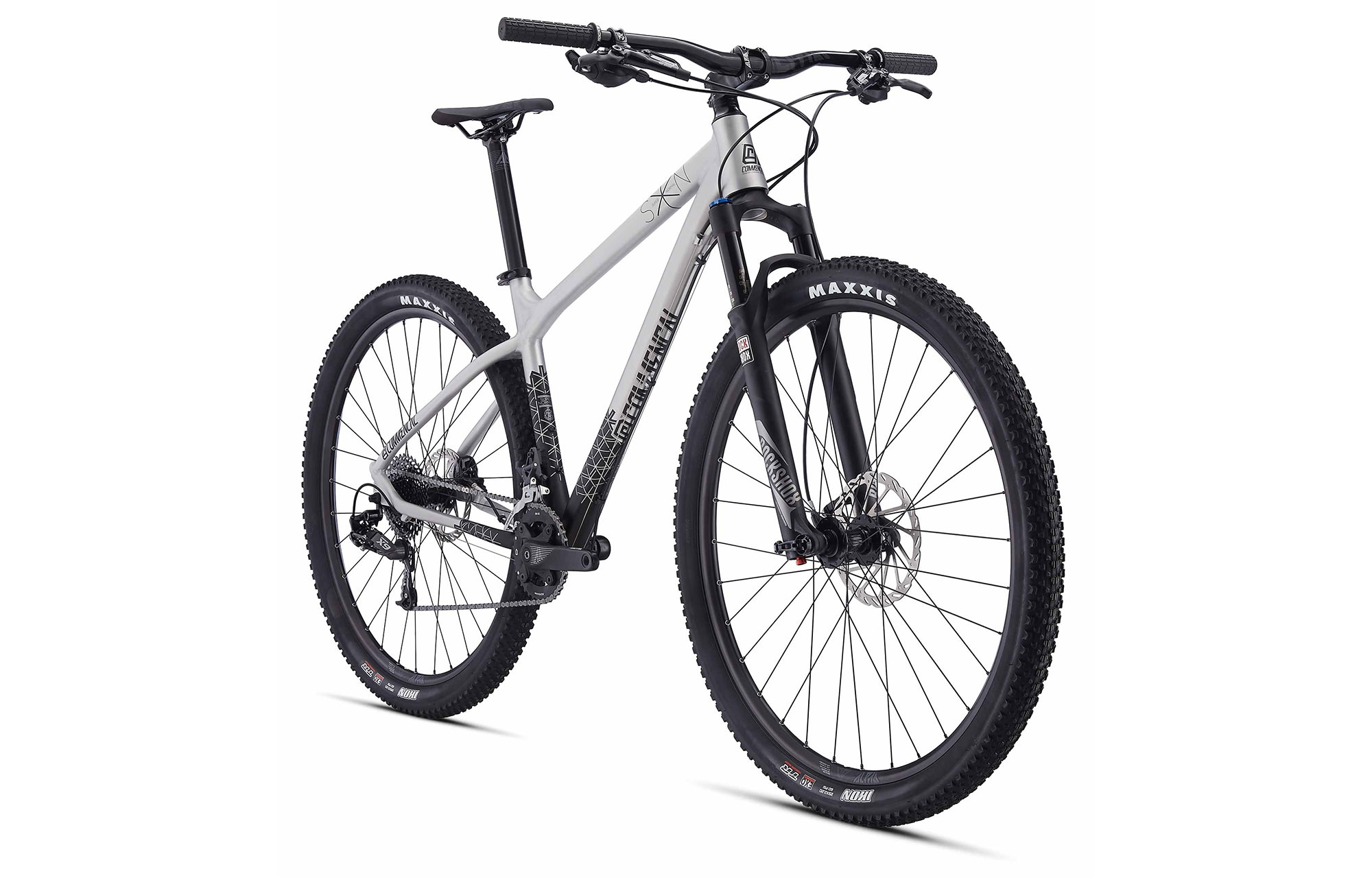 tags: #19 inch mongoose bikes#bike size for 5 10#gmc road bike sizing#gmc  denali hybrid bike frame size#bicycle gear inch table#21 inch road bike