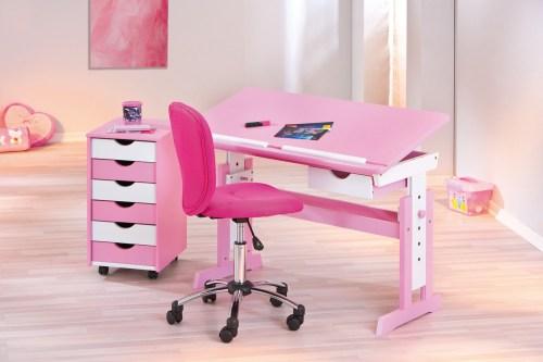 chaise-bureau-enfant 1