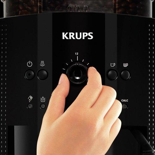 KRUPS YY812FD