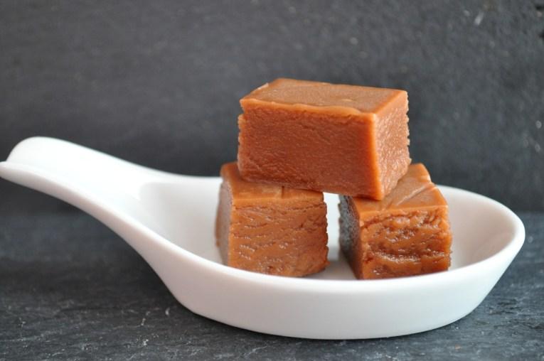 caramel-mou