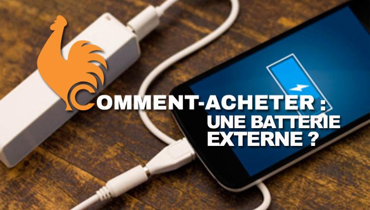 comment-acheter-batterie-externe