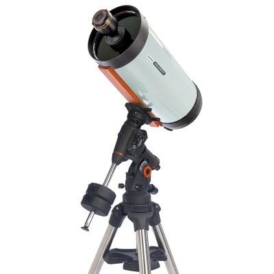 Le télescope catadioptrique