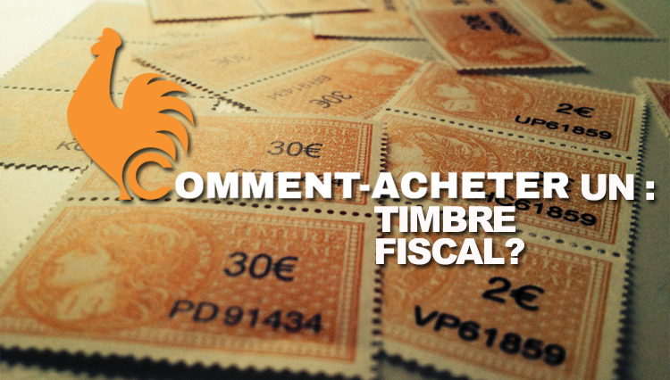 comment-acheter-timbre-fiscal