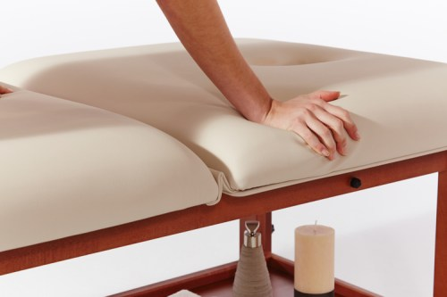 table-massage GRANDE