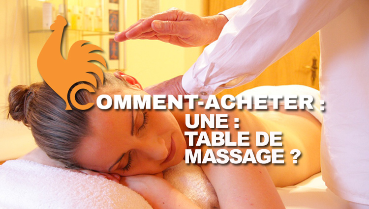 comment-acheter-table-massage