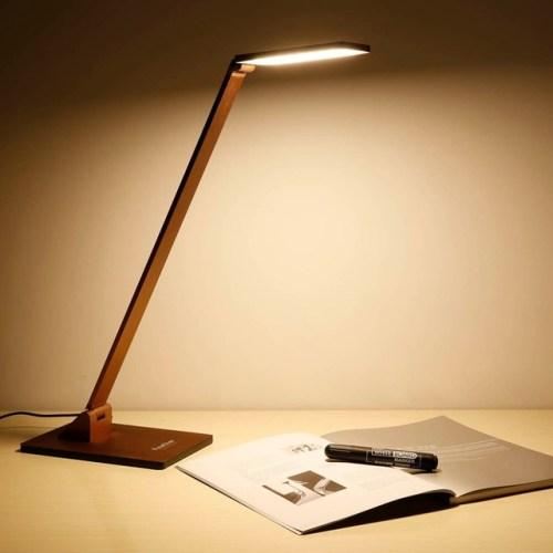 lampe de lecture Led 1