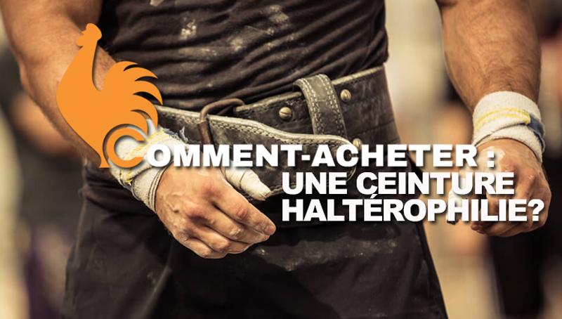 comment-acheter-ceinture-halterophilie