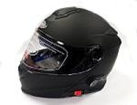 acheter casque scooter modulable viper v131