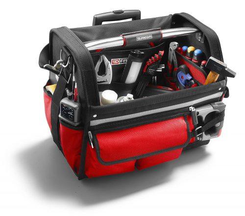 Rangements Facom BS.R20PB Trousse à outils 3