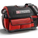 test et avis Facom BS.T20PG sac à outils textile