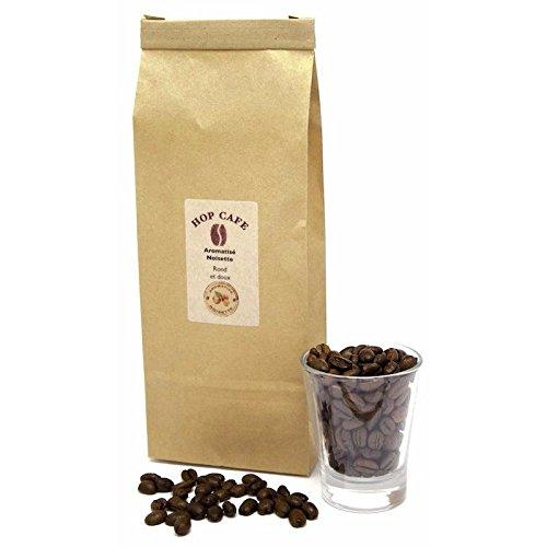 acheter hop cafe grain