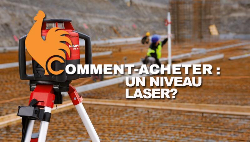 comment-acheter-niveau-laser