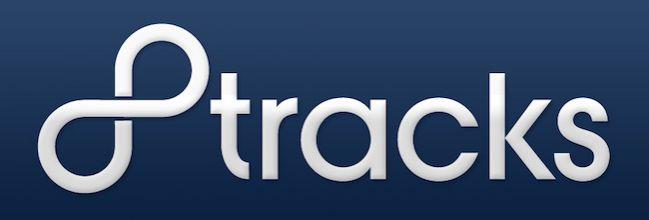 8tracks site de musique gratuit en ligne