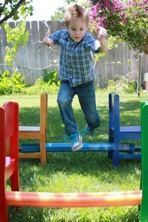 20 Super Activits Pour Occuper Vos Enfants Pendant Les