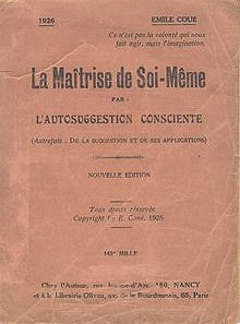 220px-Méthode_Coué