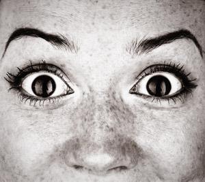 Comment apprendre l'hypnose