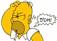Homer Simpson et PNL