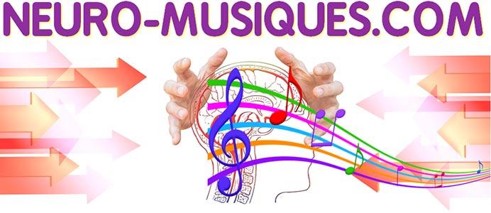 Neuro-musique, musique hypnotique