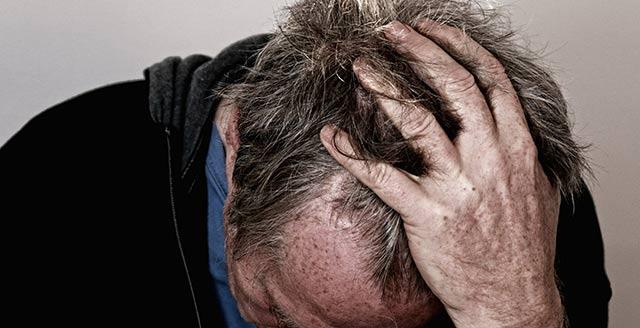 Formateur en hypnose pour le traitement des douleurs