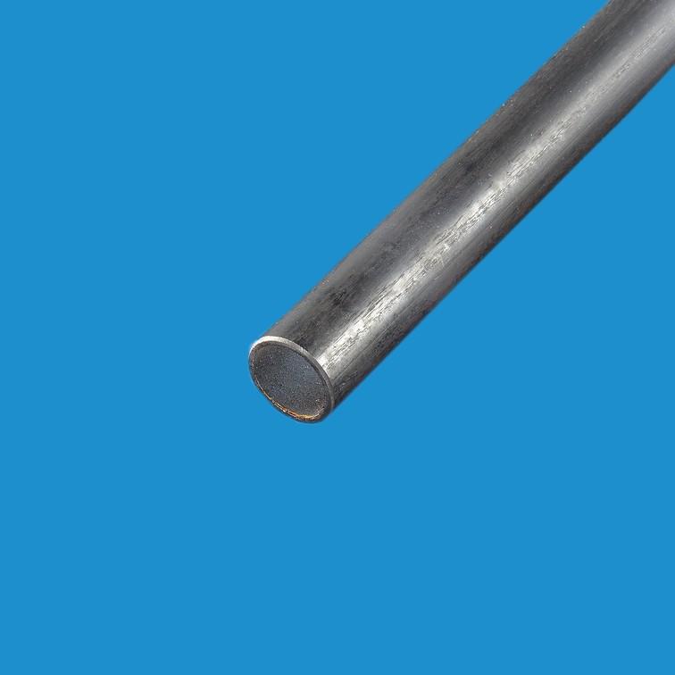tube acier rond diametre 88 9
