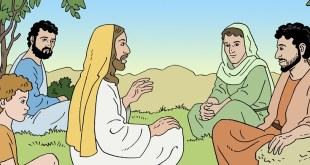 Sabato, IV settimana del Tempo Ordinario