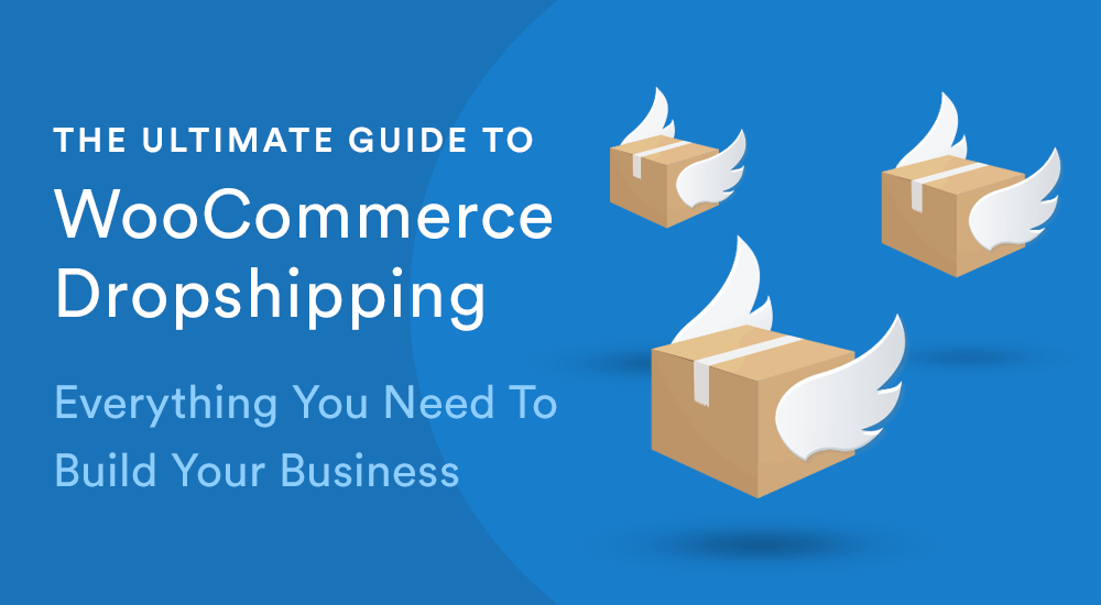 Can You Really Make Money On Ebay Shopify Dropship Store High