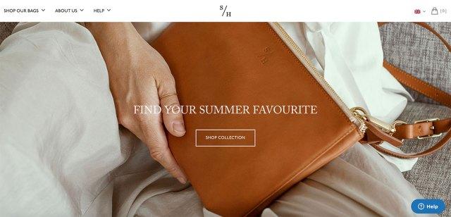 WooCommerce Examples - Sandlund/Hossain