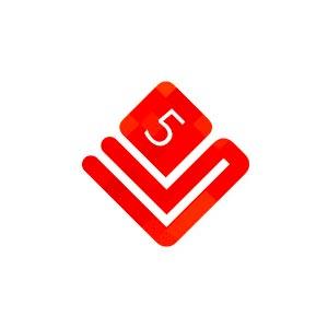 LayerSlider Logo