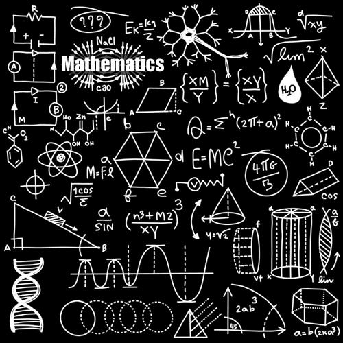 Class 12th Mathematics