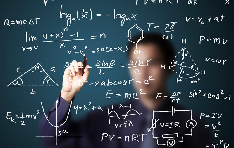 Mathematics Classes for 11th Class