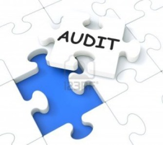 Audit and Auditing
