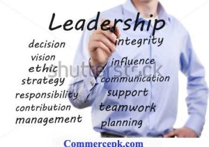 Top 10 Qualities Of A Successful Businessman