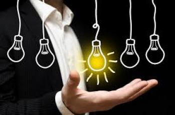 best business ideas for student