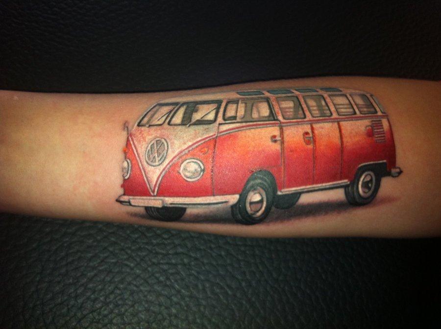 Brand-Lover-Marketing-VW-Tattoo