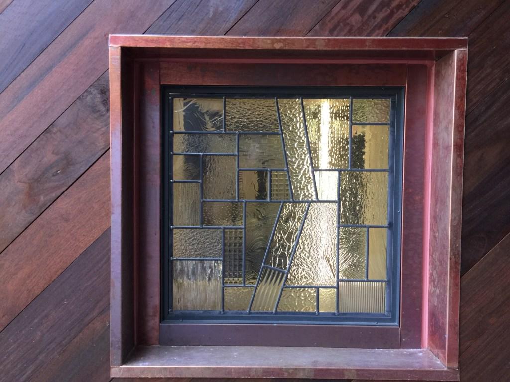 commercial art glass minneapolis