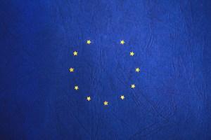 brexit-legal-impact-businesses