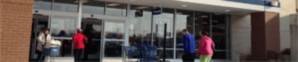 Commercial-Glass-Door-Storefront-Window-Replacement-Las-Vegas-mall-doors