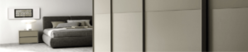 Commercial-Glass-Door-Storefront-Window-Replacement-Las-Vegas-full-wall-sliding-glass-door
